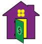 Progressive Loans