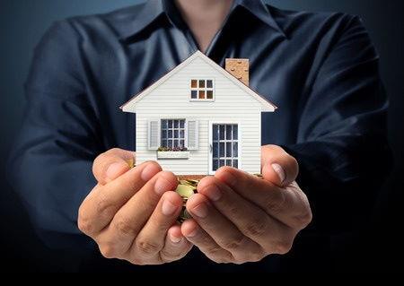 Progressive Loans mortgage mortgage broker