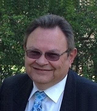 Terry Feduniw Progressive Loans