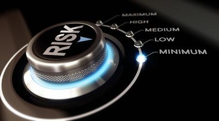 minimum risk