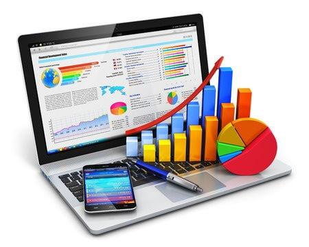 commercial finance Progressive Loans